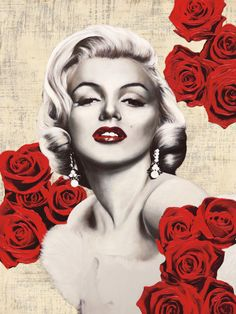 Love Marilyn Monroe This will be going on my wall pretty soon :D Marilyn Monroe Poster, Marylin Monroe, Pin Up, Hips And Curves, Star Art, Norma Jeane, Old Hollywood, Caricature, My Idol