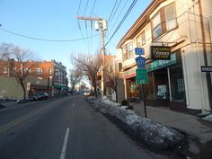 Main_Street,_West_Orange,_New_Jersey.jpg (4608×3456)