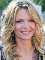 cool Michelle Pfeiffer Style Fashion & Looks