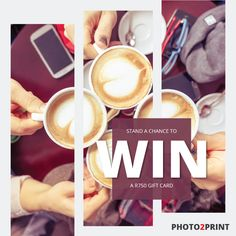 #competition and stand a chance to win!  #competitionseason #family_moments #win #photo2printza #shareandwin #photobookcompetition #SouthAfrica #Gauteng #Capetown #Durban #memories Photo Competition, Photo Book, Memories, Mugs, Memoirs, Souvenirs, Tumblers, Mug, Remember This