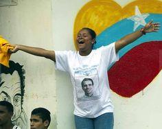 Caracas con el Progreso