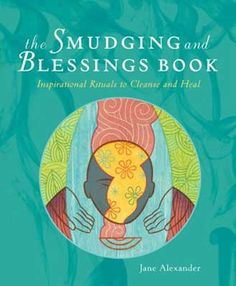 105 best spiritual magical books images on pinterest tarot decks book the smudging and blessings book inspirational rituals to cleanse and heal isbn 1402766815 fandeluxe Gallery