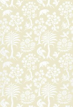 Fast, free shipping on F Schumacher fabric. Search thousands of wallpaper patterns. $5 swatches. Item FS-5004350.