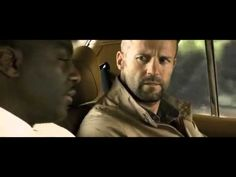 """Robert De Niro Jason Statham Clive Owen Full Movie Action Thriller HD DVD...BASED ON TRUE ESPIONAGE ACCOUNTS. HARD TO FOLLOW THE """"BOUNCING BALL"""" AT TIMES BUT WELL WORTH WATCHING."""