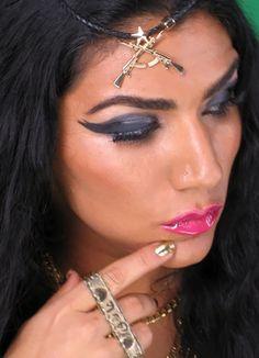Jeweler On Shahs Of Sunset : jeweler, shahs, sunset, Soltan, Rahmati, (Shahs, Sunset), Ideas, Shahs, Sunset,, Style