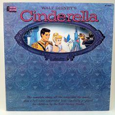 Fairy Tale Origins Walt Disney S Cinderella A Children