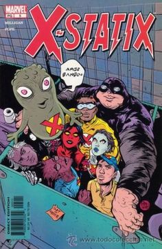 Amazing comic,suicide squad tries to hard