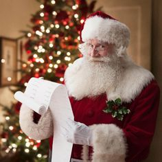 It can be a challenge finding Santa in Tokyo, but we have double check the list and can recommend these 2019 Tokyo Santa Claus meet & greet Find Santa, Meet Santa, Female Reindeer, Talking Santa, Saints For Kids, Santa Claus Photos, Very Scary, The Night Before Christmas, Winter House