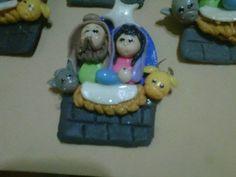 nacimiento iman