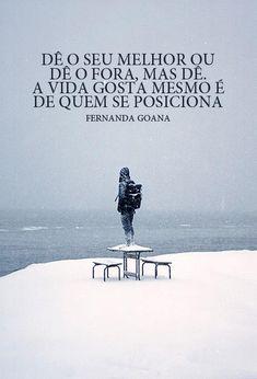 Imagens de Fernanda Gaona                                                                                                                                                     Mais