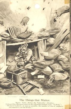 Cartoon Pics, Cartoon Picture, Verb Words, D Day Normandy, Canadian Army, War Comics, World War I, Wwi, Cool Pictures