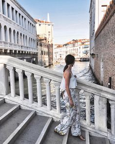 Venice - Italy Travel Venice Travel, Italy Travel, Venice Italy, Louvre, Journey, Photography, Instagram, Fotografia, Photograph
