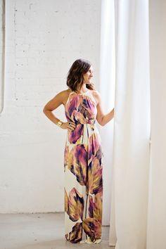 Kim Ray Easter dresses, dresses, maxi dresses, summer dresses