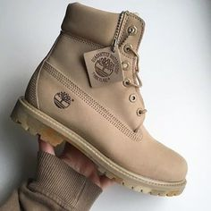 shoes timberlands boots timberlands boots beige shoes dope trill suede boots streetwear Source by gsolans boots Sneaker Boots, Bootie Boots, Shoe Boots, Shoes Sneakers, Shoes Heels, Shoe Bag, Flat Boots, Designer Shoes, Fashion Shoes