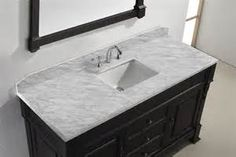 Bathroom Vanity Tops Cheap - The Best Image Search