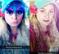 Vacation Queen  #MeghanTrainor @meghan_trainor Pakistani Models, Meghan Trainor, You Are Perfect, Halloween Face Makeup, Queen, Vacation, Instagram Posts, Beauty, Vacations