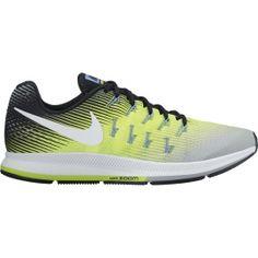 Boty na běhání. AdidasSlippers. Nike Men s Air Zoom ... 2f2bff0a4ec