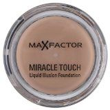 http://ift.tt/1FnN5QG Max Factor Miracle Touch Foundation 45 Warm Almond Reviews