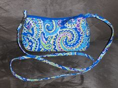 http://www.bonanza.com/listings/Vera-Bradley-Capri-Blue-Purse/81218647