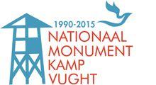 Vught - Kamp Vught / Konzentrationslager Herzogenbusch