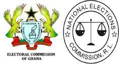 Like Liberia like Ghana as 23 Candidates Line-up for Ghana's Presidency - Global News Network