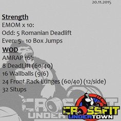 kettlebell crossfit,kettlebell results,kettlebell cardio,kettlebell full body Crossfit Lifts, Crossfit Routines, Crossfit Workouts At Home, Wod Workout, Rogue Fitness, Mens Fitness, Gymnastics Wod, Kettlebell Cardio, Tabata