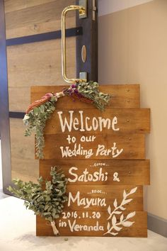 wedding_T&G_27_archdays Welcome To Our Wedding, Decoration, Arch, Bride, Image, Link, Weddings, Natural, Inspiration