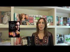 'Me enamoré de un Lord' (Titania) de Katharine Ashe
