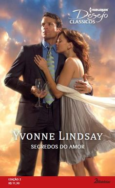 O SABOR DA VINGANÇA-Lana Whittaker ignorava a traição do marido até ele morrer  de forma trágica, deixando Lana sem um centavo, sem casa e  responsável pela a guarda do bebê da amante dele. ETERNOS MOMENTOS-O acidente que causou a amnésia de Belinda deu a Luc a  oportunidade perfeita para a vingança. Sua bela noiva não se  recordava de tê-lo abandonado no dia do casamento...