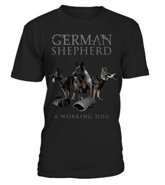 # German Shepherd Dog .  Design  featuring stunning working line German Shepherd dog - Indi Z Liberatore from OldSkoolk9.com and his sons. working, German, shepherd, working, GSD, Love, German, Shepherd, Love, GSD, German, Shepherd, Dog, German, Shepherd, GSD, working, line, GSD