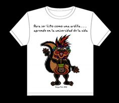 Punk, Facebook, Mens Tops, T Shirt, Mathematical Model, Squirrels, Hilarious, Creativity, Colors