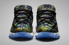 eddee20866d Nike KD 6