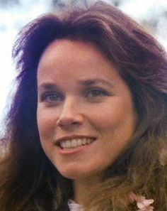Barbara Hershey - Page 4 of 6 Barbara Hershey, Emma Watson Beautiful, Clara Bow, Female Fighter, Regina Mills, Got The Look, Celebs, Celebrities, Face Claims