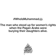Discrimination against Daughters: Islamic View - http://www.onislam.net/english/ask-the-scholar/family/children-a-parenthood/169740.html?Parenthood=