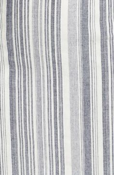 Product Image 5 Nordstrom Dresses, Everyday Look, Ruffle Sleeve, Sheath Dress, Ruffles, Ludo, Sleeves, Image, Weddings