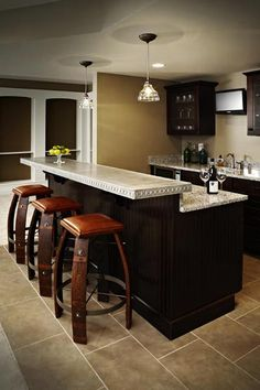 19 best zinc counter tops images on pinterest zinc countertops zinc countertop solutioingenieria Image collections