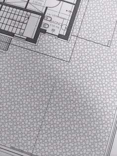 #draw #sketch #pavimenti #pavimentazione #stone #pietra #quarzite #porfido #mosaico #quarzo #floor #pool #natural #garden #stone #pebbles #flooring #italian #madeinitaly #palosco #bergamo #artigianato #handicraft #landscape #exteriordesign #urbandesign #architecture #appiaantica #appiaanticasrl #bergamo #brescia #palosco