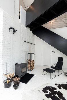 Einmal im Monat durchforsten wir die Wohn- und Designblogs nach den schönsten Posts und liefern euch so ganz viel neue Inspiration in Sachen Interior!