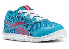 Reebok Spend and Save Sale:  Up to $40 OFF!