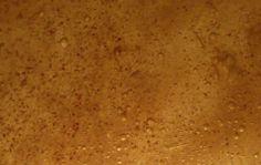 Anticellulite-Firming Soap #Anticellulite #naturalsoap #soap Natural Soaps, Anti Cellulite, Herbs, Organic, Fruit, Handmade, Hand Made, Herb, Handarbeit