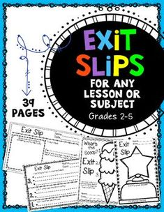 Warm up bell ringer constellations of zodiac word search exit slips to use with almost any lesson or subject urtaz Images