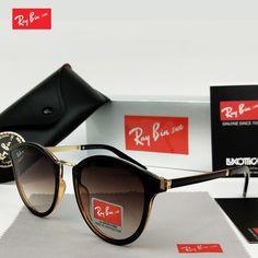 6d98ea00ff Aliexpress.com  Comprar Gafas de sol Ray Bin para mujer gafas de sol Vintage