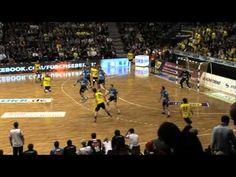 17.Spieltag DKB Handball-Bundesliga - Füchse Berlin vs. TSV Hannover-Burgdorf repinned by www.someid.de