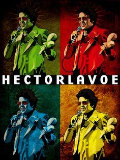 . Latino Americano, Musica Salsa, Salsa Music, Salsa Dancing, Puerto Ricans, Woodstock, Music Artists, Latina, Music Posters