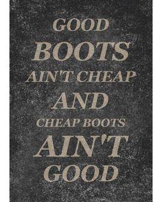 Ain't that the truth?  #TheRoughneck #OilfieldLifestyle #OilAndGas #Oilfield #TheRoughneckMagazine