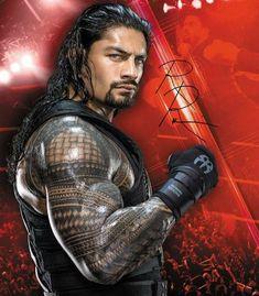 WWF WWE MONEY IN THE BANK 2019 KOFI ROLLINS BECKY LYNCH A4 PRINT WALL ART