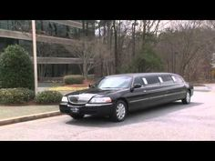 North Point Transportation could provide you the Excellent Atlanta airport limousine service by which you could be able to achieve requirements.