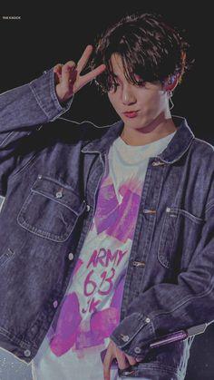 Foto Jungkook, Foto Bts, Jungkook Abs, Bts Bangtan Boy, Bts Taehyung, Jung Kook, Jungkook Mignon, Bts Group Picture, Applis Photo