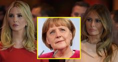 German Chancellor Angela Merkel's husband, Joachim Sauer, came up with a great idea to keep the families of the G20 leaders busy, while the world's most powerful nations have their summit. Merkel's husband Sauer is having all the G20 leader's spouses and close family take a tour of the German Climate Computing Center tomorrow. Joachim …