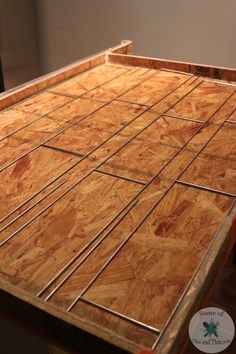 Supreme Kitchen Remodeling Choosing Your New Kitchen Countertops Ideas. Mind Blowing Kitchen Remodeling Choosing Your New Kitchen Countertops Ideas. Diy Concrete Countertops, Concrete Kitchen, Laminate Countertops, Kitchen Countertops, Concrete Bath, Diy Outdoor Kitchen, Kitchen Islands, Kitchen Reno, Kitchen Remodeling